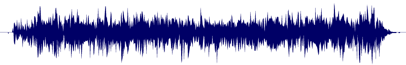 waveform of track #90266