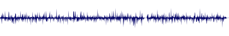 waveform of track #90273