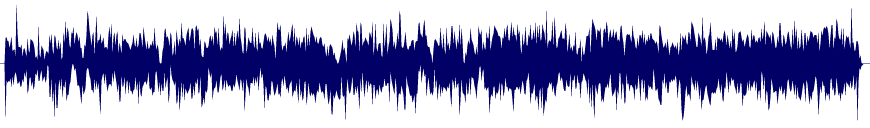 waveform of track #90274