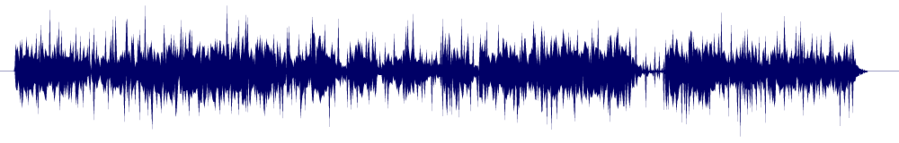 waveform of track #90278