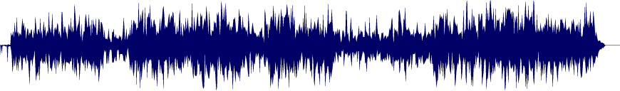 waveform of track #90282