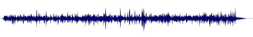 waveform of track #90286