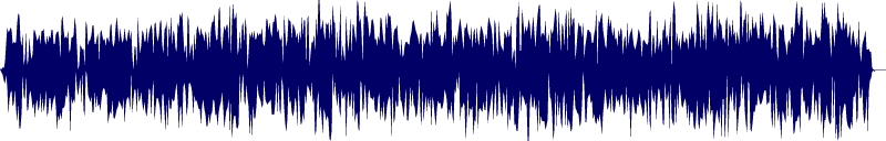 waveform of track #90290