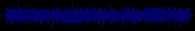 waveform of track #90298