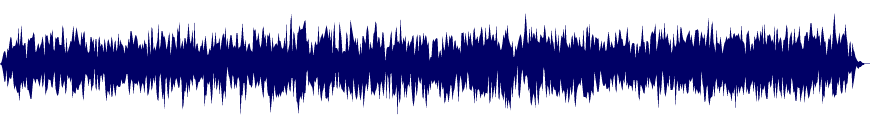 waveform of track #90307