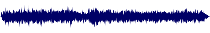 waveform of track #90308