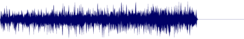 waveform of track #90315