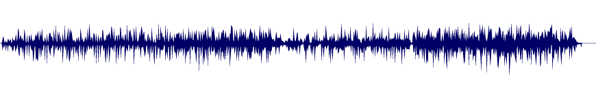 waveform of track #90316