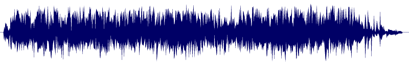 waveform of track #90322