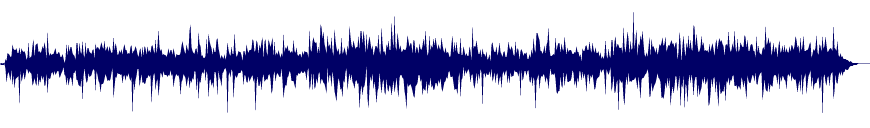 waveform of track #90324