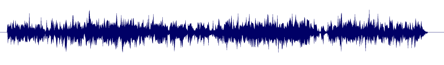 waveform of track #90331