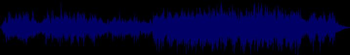 waveform of track #90333