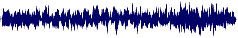 waveform of track #90335