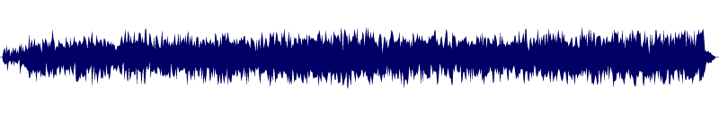 waveform of track #90337