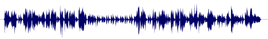 waveform of track #90339