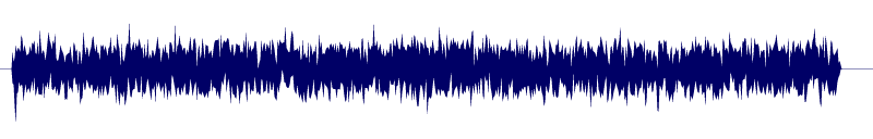 waveform of track #90340