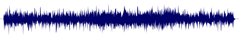 waveform of track #90341