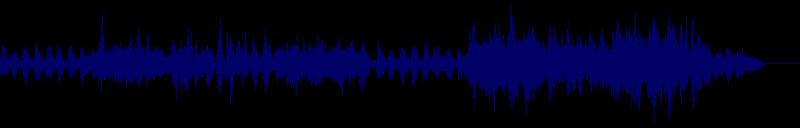waveform of track #90345