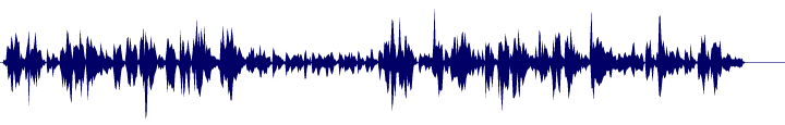 waveform of track #90349
