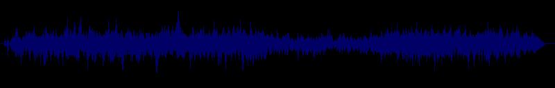 waveform of track #90350
