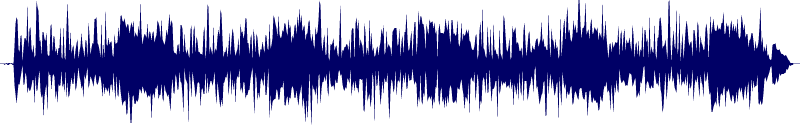 waveform of track #90351