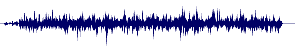 waveform of track #90352