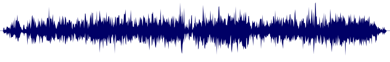 waveform of track #90355