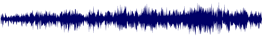 waveform of track #90360