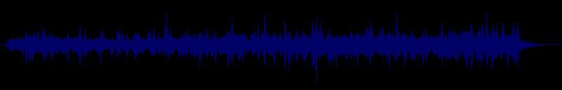 waveform of track #90361