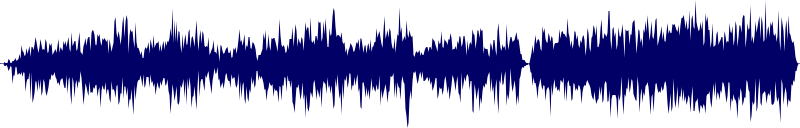 waveform of track #90363