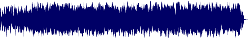 waveform of track #90368