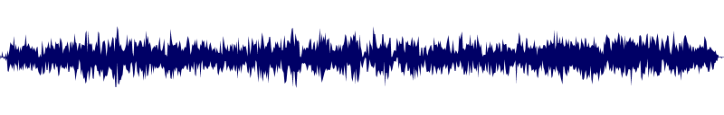 waveform of track #90376