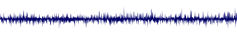 waveform of track #90379