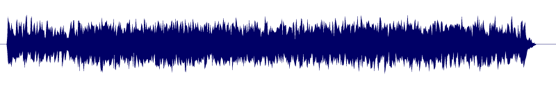 waveform of track #90385