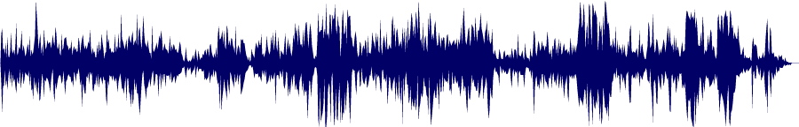 waveform of track #90386