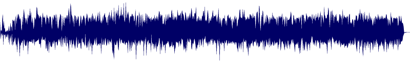 waveform of track #90388