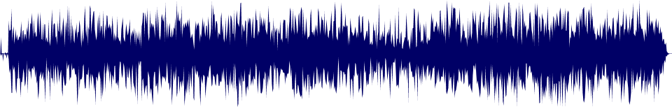 waveform of track #90389