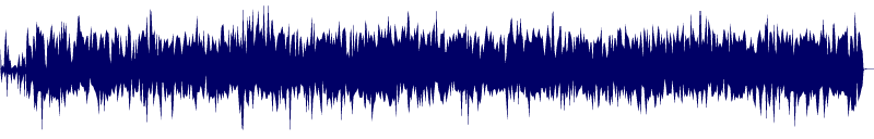 waveform of track #90390