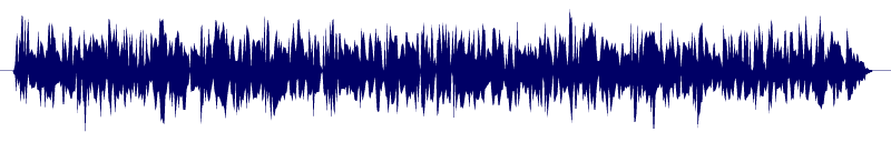 waveform of track #90391