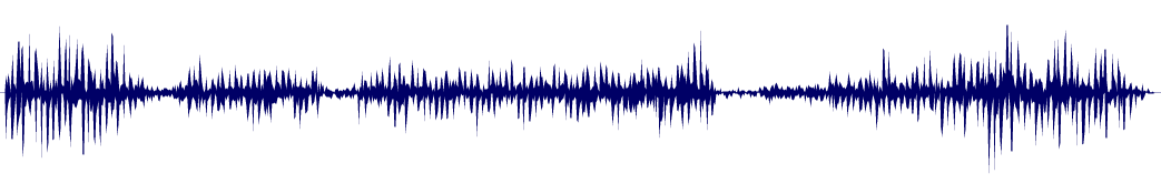 waveform of track #90392