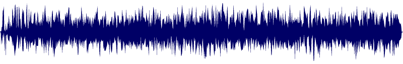 waveform of track #90401