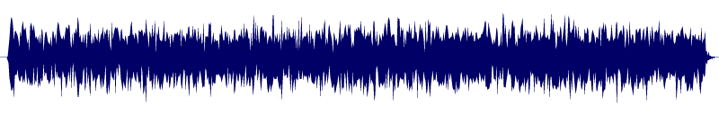 waveform of track #90405