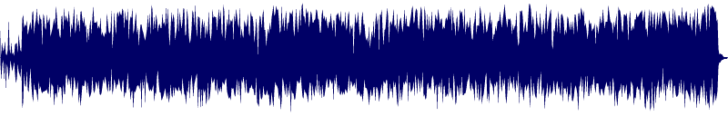 waveform of track #90414
