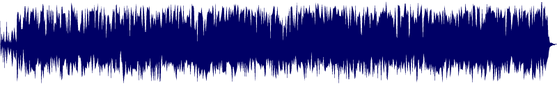 waveform of track #90415