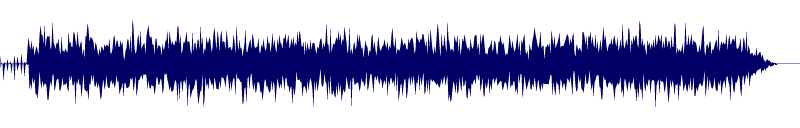 waveform of track #90417