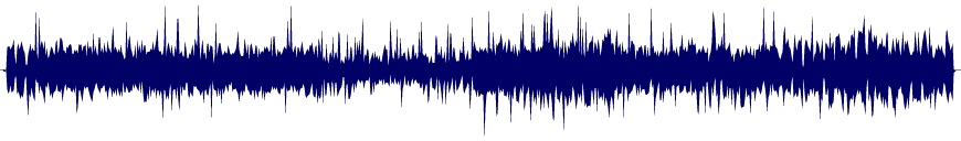 waveform of track #90418