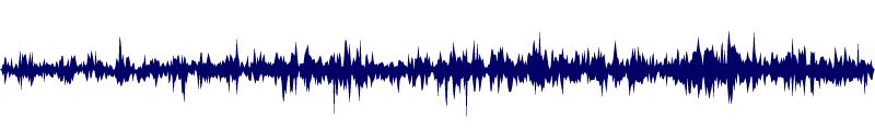waveform of track #90419