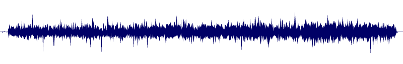 waveform of track #90426