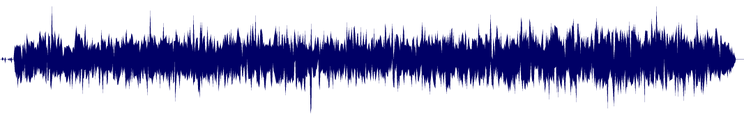 waveform of track #90427