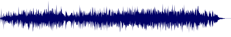 waveform of track #90428